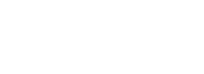 Eagle Federal Credit Union